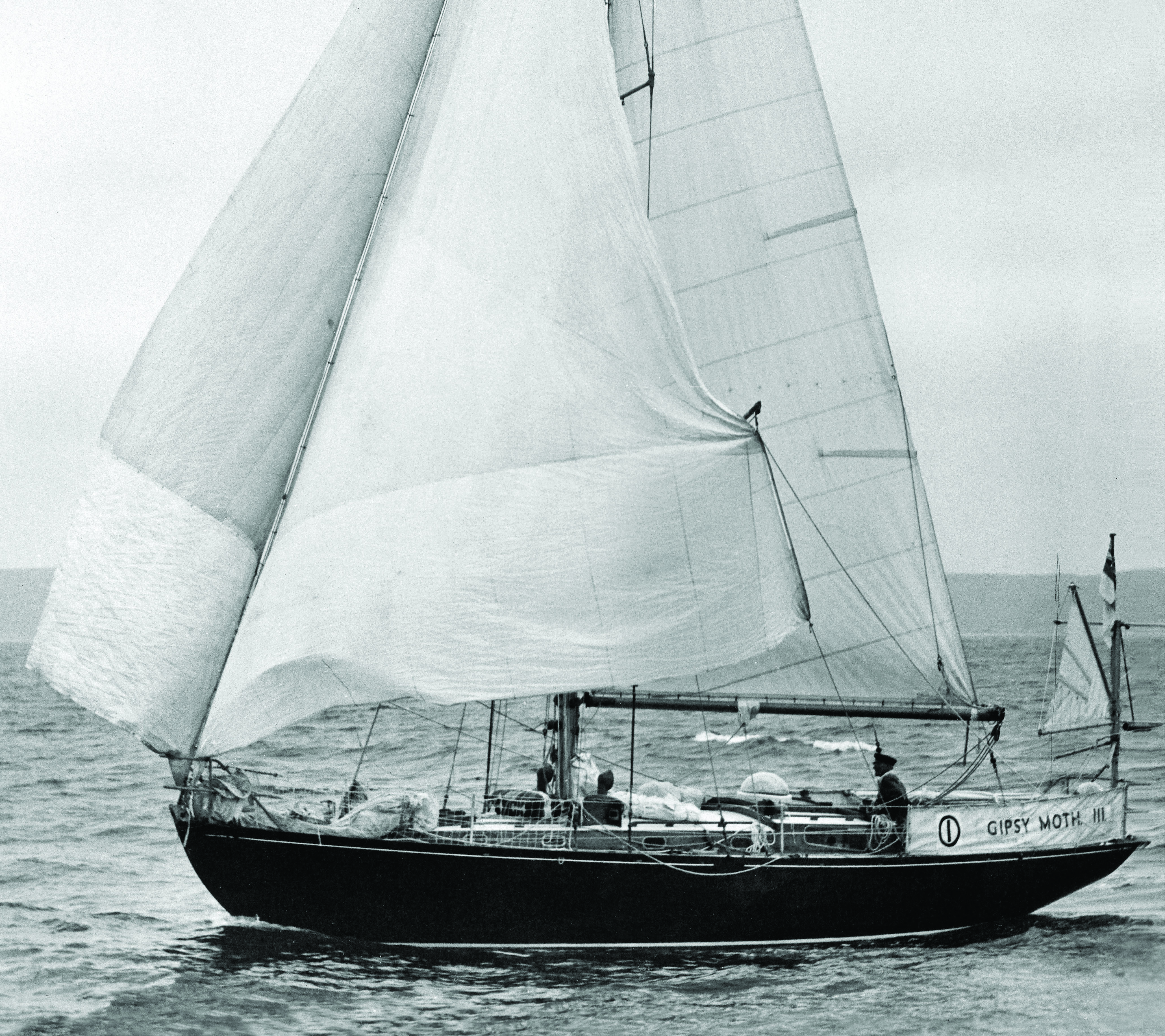 Gipsy Moth III_copyright archives-Rubinstein