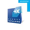 Image de profil de Voile Banque Populaire